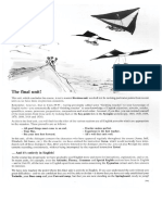 Curso de inglés BBC English 96.pdf