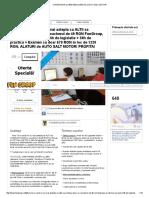 CATEGORIA B acte.pdf