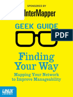 GeekGuide InterMapper FindingYourWay 3