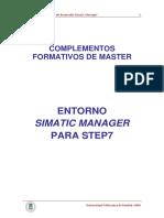 EntornoSimaticManager.pdf