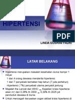 33626335-flindagusrini-Ppt-Hipertensi.pptx