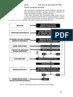 cap1T2.pdf