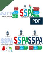 Propuesta Logo Sspa_2016