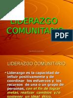 lidersocialcomunitario-101120113203-phpapp02