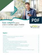 1478780370ebook Umovme Guia Completo Para Como Criar e Vender Apps Mobile