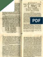 el-redactor-45 (1).pdf