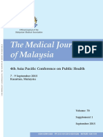 Asia-Pacific-Conference-on-public-health.pdf