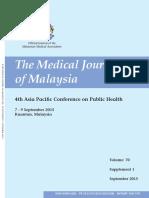 Asia-Pacific-Conference-on-public-health.pdf