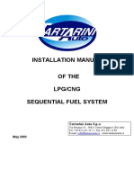 ENG - Installation manual for sequential LPG-CNG (May 2005).pdf