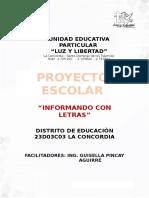 13- PROYECTOS ESCOLARES DÉCIMO AÑO DE BÁSICA(1).docx