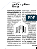 Frigerio.pdf