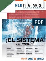 aftermarket.pdf