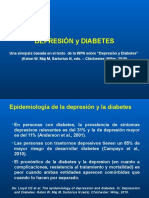 Depression_and_Diabetes_Slides_SPA.ppt