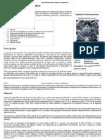 Ingeniería electromecánica.pdf