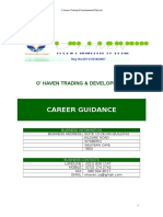 Career Guidance-OHavenI.docx