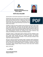 kata aluan pengarah untuk majalah sekolah 2016 sek men  (1).pdf