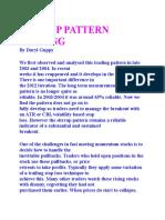 Stirrup Pattern Trading