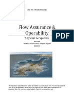 mek4450_flowassurance_pensum.pdf