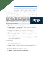 LA PALABRA (2).docx
