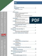 AKAR-7FVQ2W_R1_EN.pdf