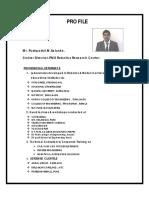 Profile-P