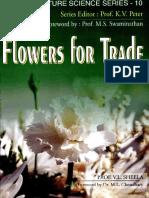FLOWER FOR TRADE.pdf