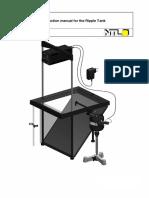 1 PRACTICA DESCARGA EN INGLESDW400-9W.pdf