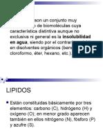 20_LIPIDOS.ppt