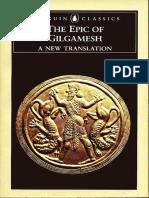 12CP Reading - The Epic of Gilgamesh.pdf