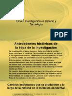 Etica e Investigacion en Ciencia y Tecnologia.pptx