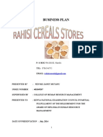 BUSINESS_PLAN_SUPERVISED_BY_COLLEGE_OF_H.docx
