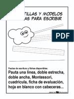 Cuadernillo-de-pautas-escritura-FREELIBROS.ORG.pdf