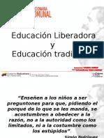 Educacion-Liberadora