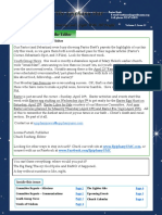 newsletter vol2 num13 for email