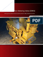 chemical injection metering.pdf