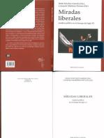 2014 Julien Freund analista politico.pdf