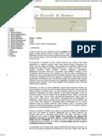 4112.pdf