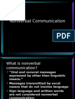 NONVERBAL.ppttextbooklecture Ary