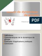 Dynamique.pptx