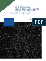 DE_2015_familias_empresarias.pdf