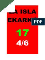 M-79 La isla Ekarkó 17-4/6, Manuel Susarte.pdf