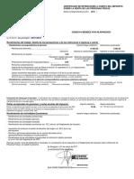 25151451P_DGA.pdf