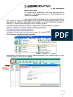 altaconvenionominaplus-121226062014-phpapp02