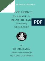 CSLLoveBilhana.pdf