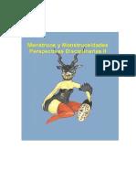 monstruos y monstruosidades.pdf