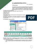 Incapacidadtemporal Nominaplus 130225105529 Phpapp02