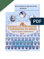 159071926-Manual-Inspeccion-y-Residencias-de-Obras.pdf
