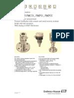 PMP55 (002)