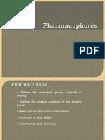 Farmakofor2