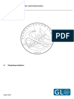gl_i-1-10_e Referigating.pdf